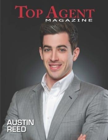 Top Mortgage Lender In Massachusetts Austin Reed