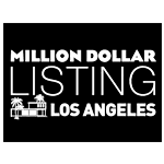 million dolor listing