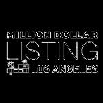 million dolor listing